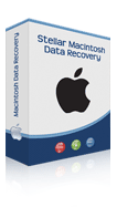 Mac Data Recovery Boxshot