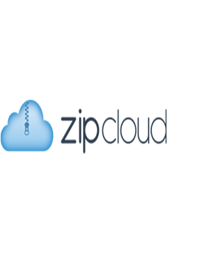Zip Cloud Box